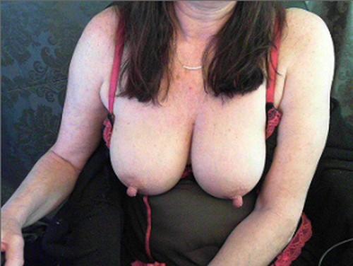 warm seks kleine borsten in Abbekerk