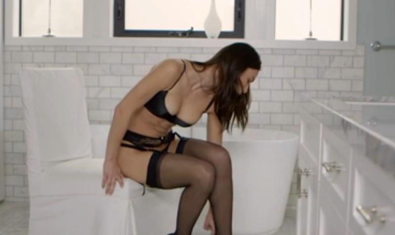 grote lul Porn video com