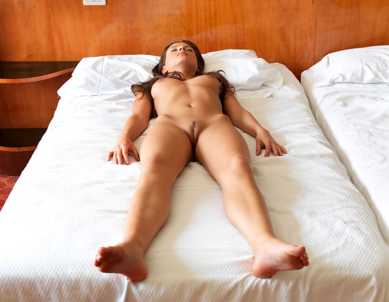 mooie sexy vrouw sexcontact amsterdam