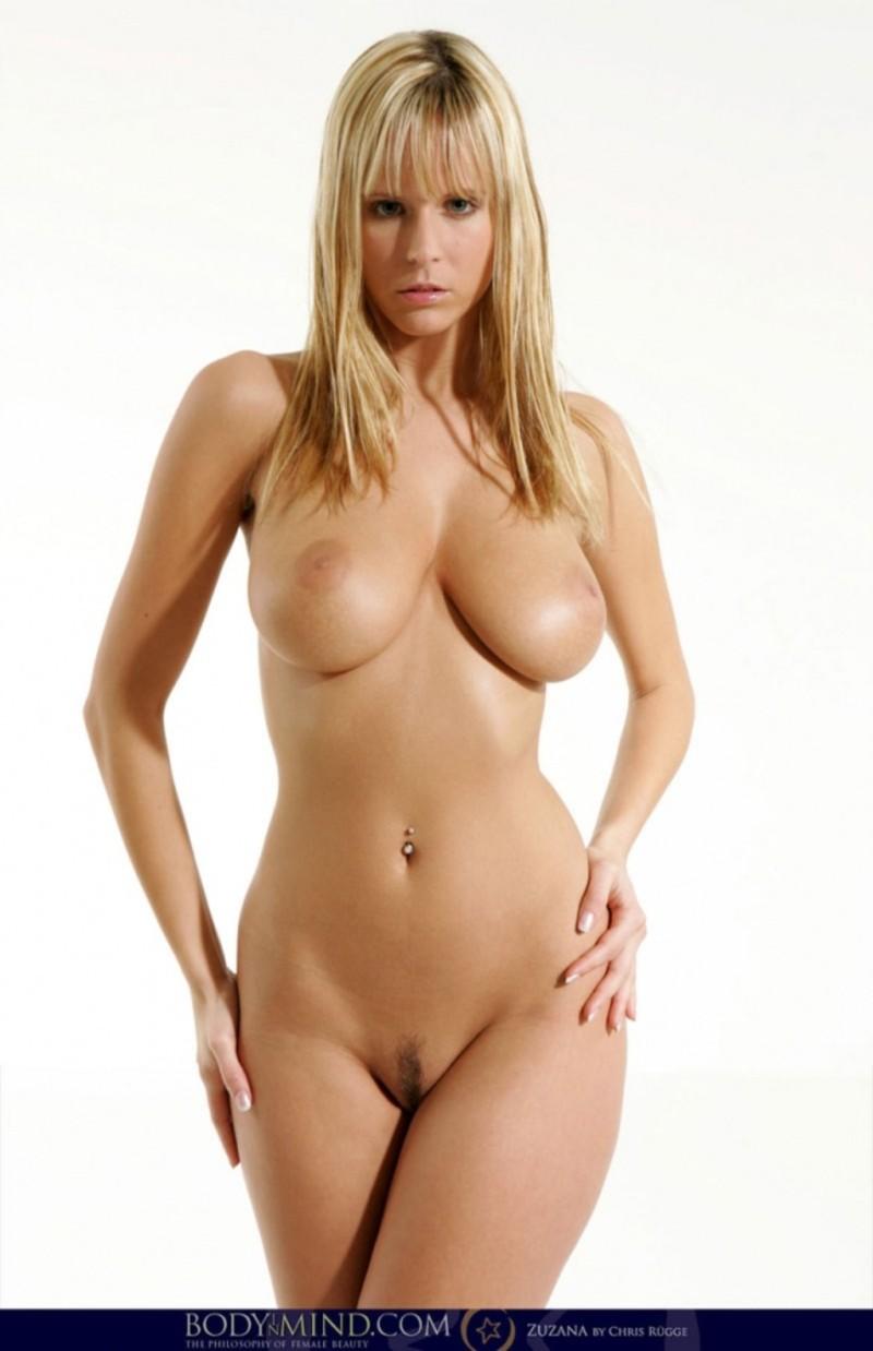 mooievrouwen mooiste naakte vrouwen