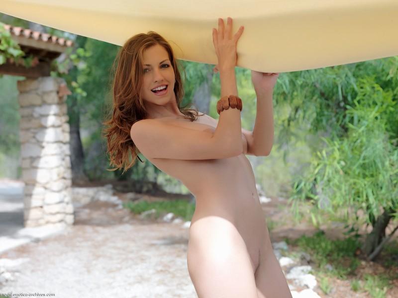 mooiste vrouw porno cratis