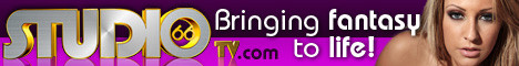 studio-tv-banner