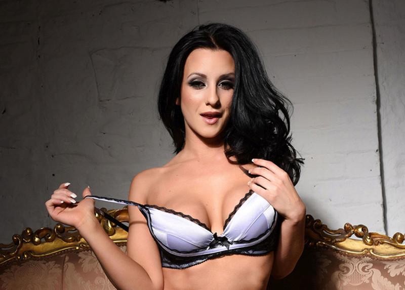 Club Sex video