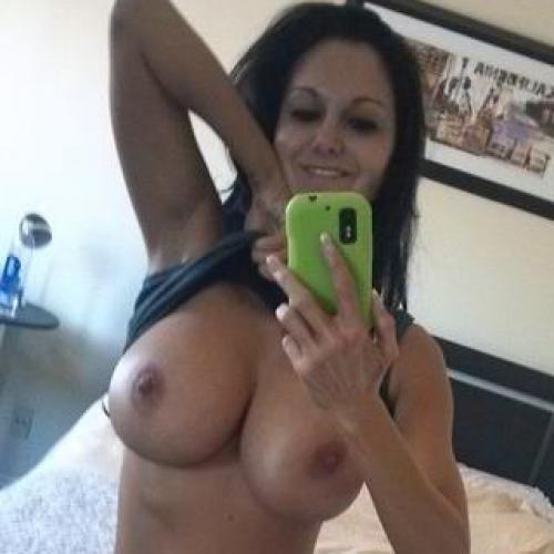 mooie vrouwen met mooie tieten sekscontact gezocht
