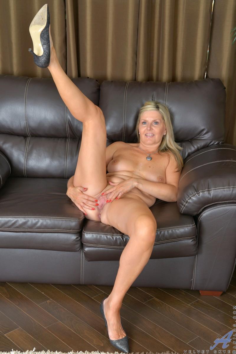 Naakte Vrouwen, Rijpe Oude Dames, Mature Milfen En Grote -4872