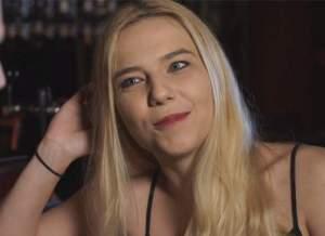 Kaj Gorgels en Ivey Passion, de perfecte porno combi?
