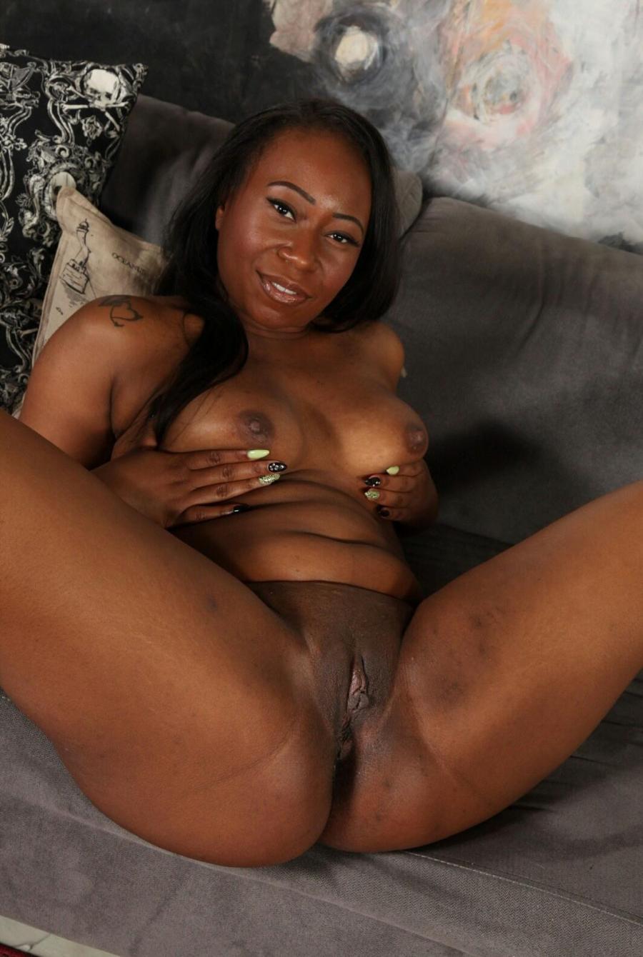 video porno de Alicia Machado