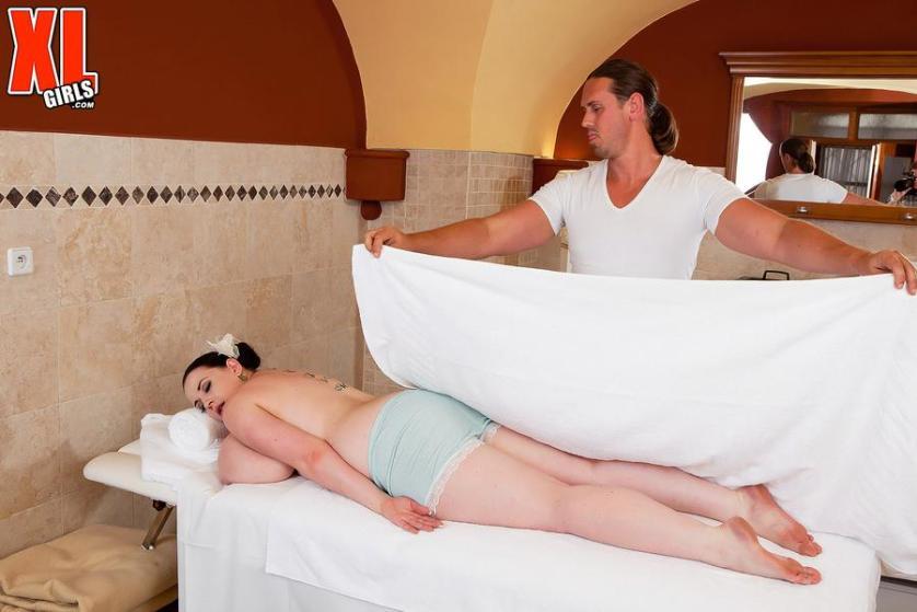 vrouwen ontmoeten voor sex massage erotique salon