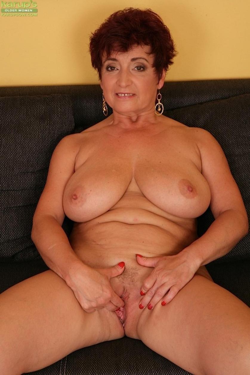 dominant escorte grote borsten