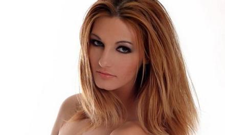Vanessa: Mooi bloot is niet Lelijk