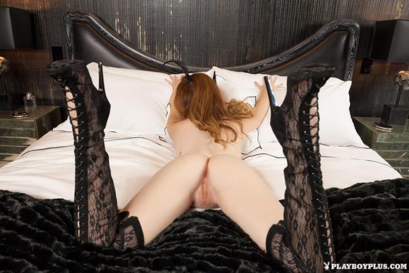 premie erotisch seks