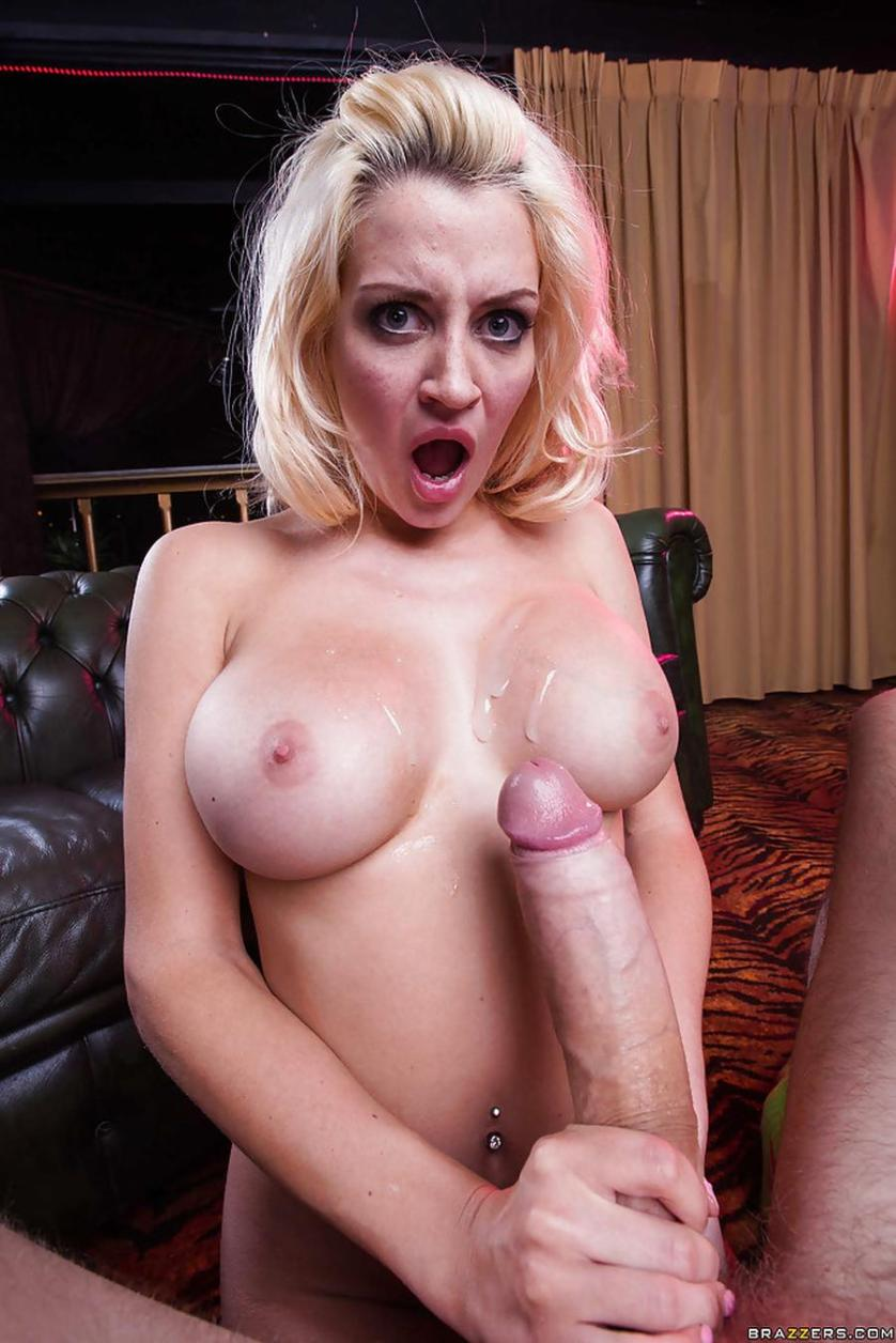 balk women with big massive asses n porn