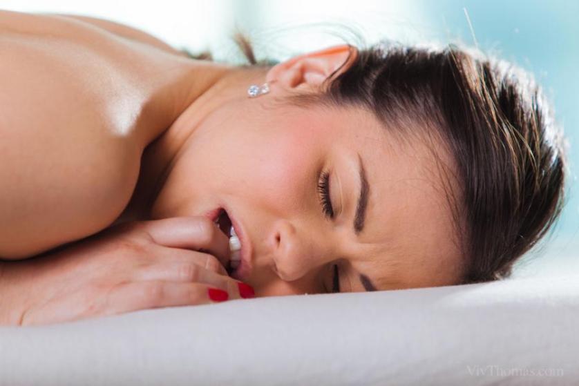 sex met een oudere vrouw erotische massage voor stellen
