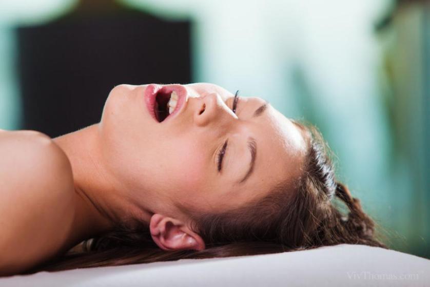 knappe vrouwe erotische massage deurne