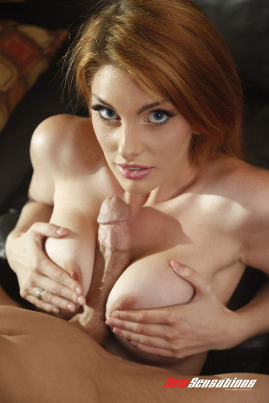 Lilith Lust Galleries