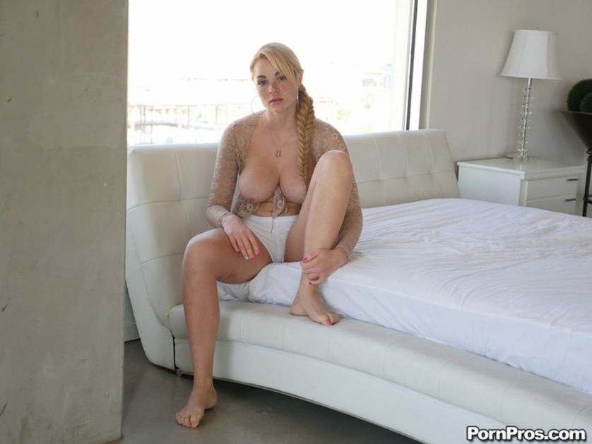 vrijgezel vrouwen nederlandse porno site