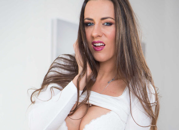 Hete stomende sex videos