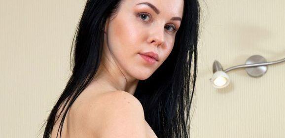 Nubiles Seks Pictures 4