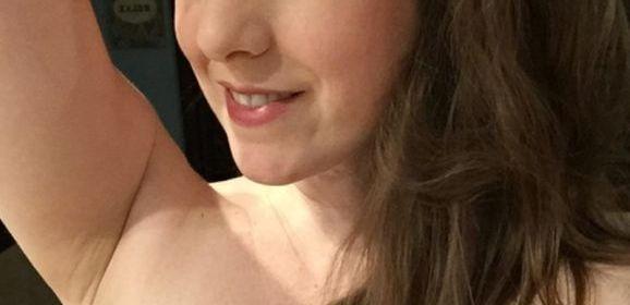 Rijpere dame, 55 jaar, met jeugdig uiterlijk, zkt seks
