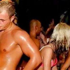 Seksfeesten in Silicon Valley, drugs, drank en neuken 📷