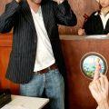 Slachtoffers wraakporno vragen copyright op foto's aan
