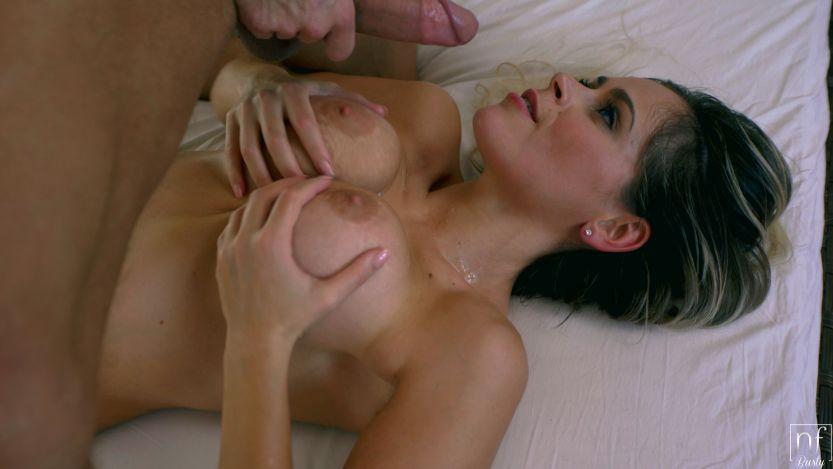 paar erotisch seks