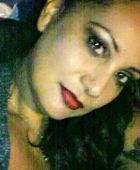 Alleenstaande moeder, 47 jaar, heeft al een tijdje geen seks gehad