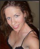 Vrouw van 40 uit Ede op zoek naar mannen