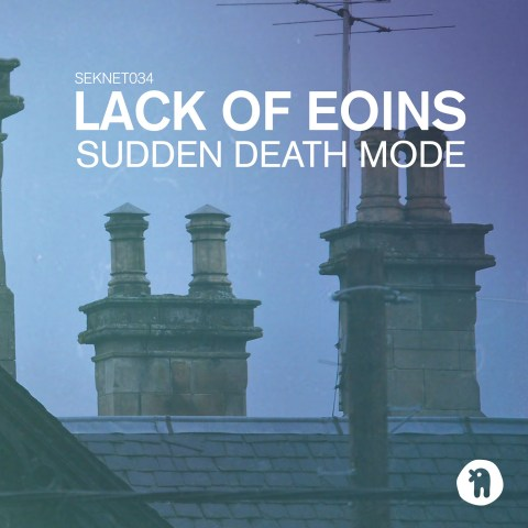 seks034_lack_of_eoins_sudden_death_mode_ep
