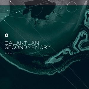 seks042_galaktlan_second_memory
