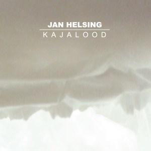 seks048_jan_helsing_kajalood