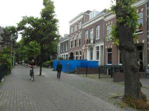 Ramen Nijmegen
