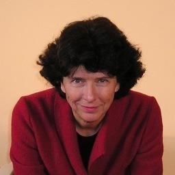 Eveline van Dijck