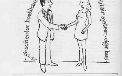 De Sociaal Economische Raad en sekswerk