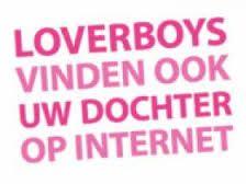 loveboy internet
