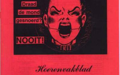 Vluggertjes 1995 no. 2