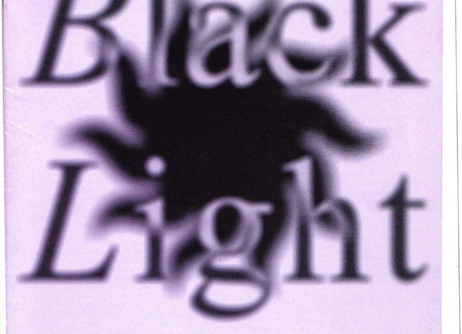 BlackLight 1999 no. 2