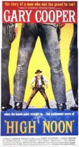 High_Noon_(1952)_alternative_movie_poster