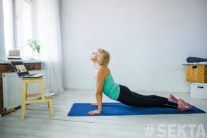 Метаболический тренинг: Как избавиться от кардио