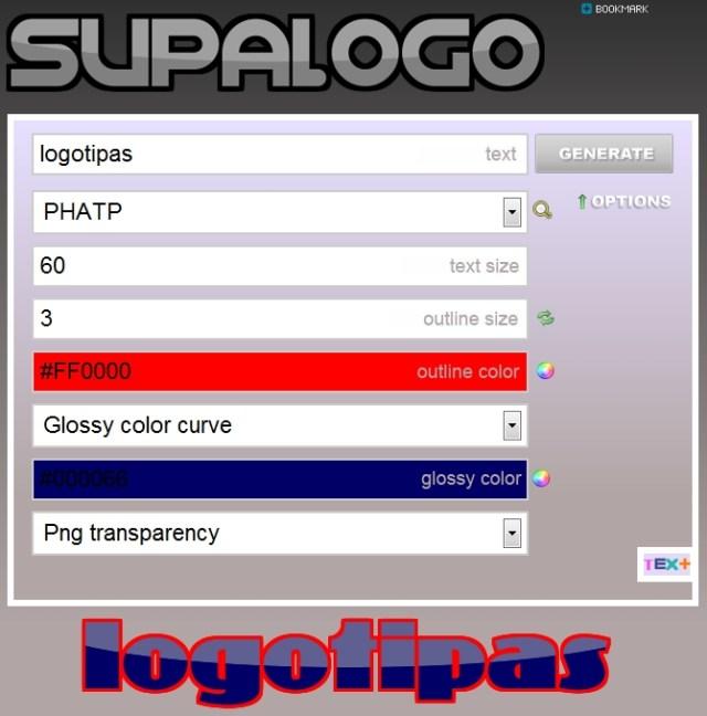 41329447-supalogo