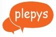 plepys