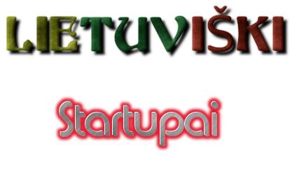 startupai