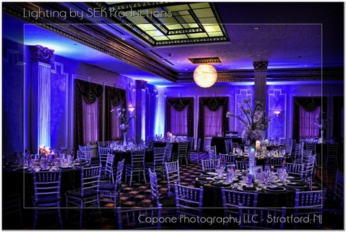 © Capone Photography,LLC_for_SEK_Productions_0005