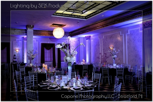 © Capone Photography,LLC_for_SEK_Productions_0007