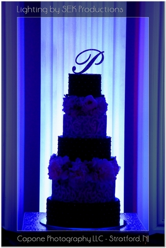 © Capone Photography,LLC_for_SEK_Productions_0008