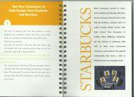 Booklet - 3rd Basic