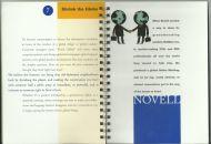 Booklet - 7th Basic