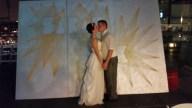 Sarah's wedding + more 5-18-2015 303