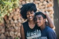 """מינטמר ואביאל בנופשון החלמה של סל""""ע למשפחות אחים בוגרים שמגדלים את אחיהם"""