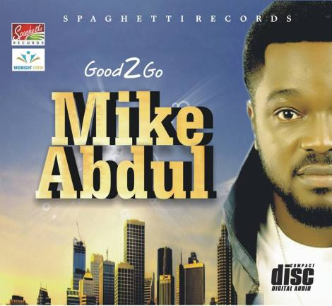 mike-abdul-good-to-go222